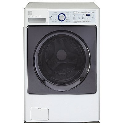 Product Image - Kenmore  Elite 41532