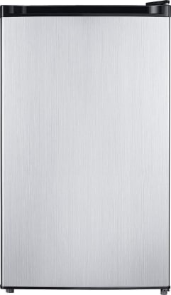 Product Image - Kenmore 94293