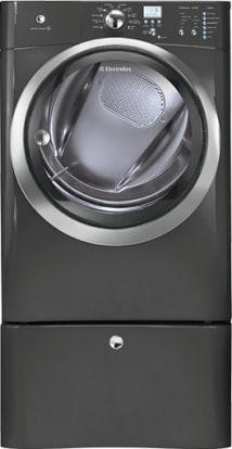 Product Image - Electrolux EIMGD55QT