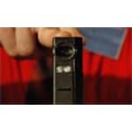 Sony nsc gc1 120x70