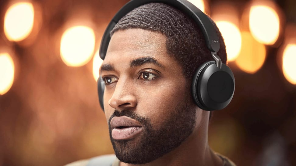 The Jabra Elite 45h are some of the best headphones coming in 2020, thanks to their excellent price.