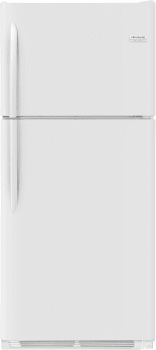 Product Image - Frigidaire Gallery FGTR2037TP