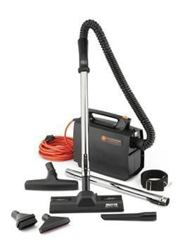 Product Image - Hoover PortaPower CH30000