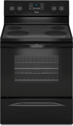 Product Image - Whirlpool WFE515S0EB