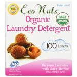 Eco%20nuts