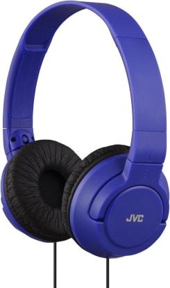 Product Image - JVC HA-S180