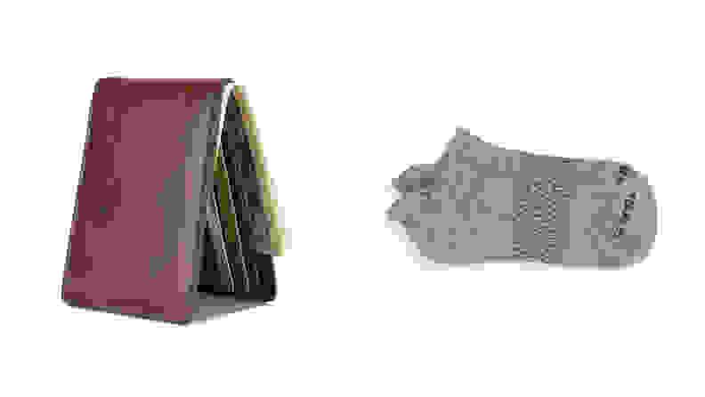 walletsocks