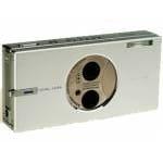Kodak easyshare v705 102825