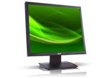 Product Image - Acer V173 DJbd