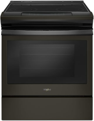 Product Image - Whirlpool WEE510S0FV