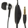 Product Image - Sennheiser MM50 iP