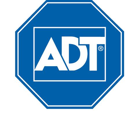 ADT Logo.jpg