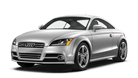 Product Image - 2012 Audi TTS Coupe Premium Plus