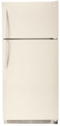Product Image - Kenmore 78894