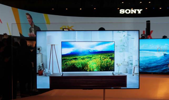 Sony-X900C-BODY-2.jpg