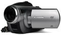 Product Image - Panasonic VDR-D310