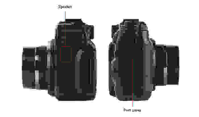 CANON-G11-sides.jpg