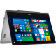 Product Image - Dell Inspiron 13 7373 (Intel Core i7-8550U, 16GB RAM)