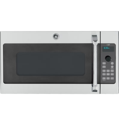 Product Image - GE Cafe CSA1201RSS