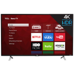 Tcl 43s405