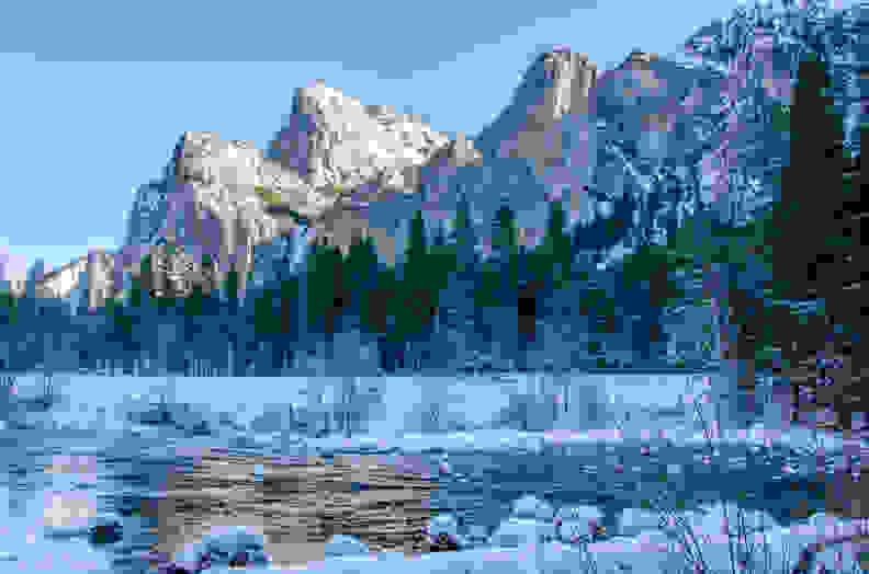 Yosemite-flickr johnkay.jpg