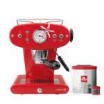 X1iper red 250x250