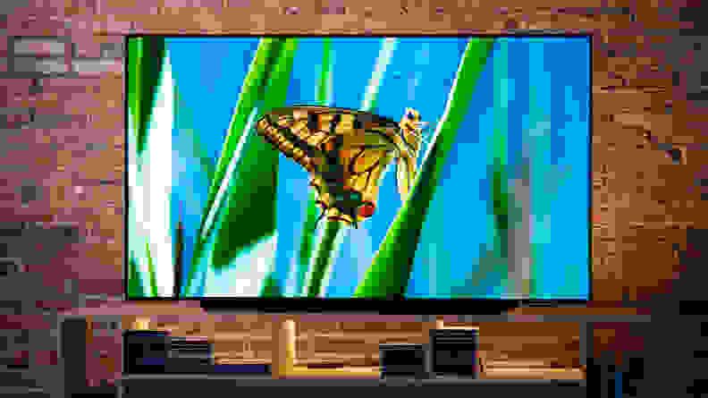 LG-C9-OLED-TV