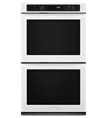 Product Image - KitchenAid KEBS209BWH