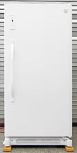 Kenmore 28432 13.7 Cubic Foot Upright Freezer