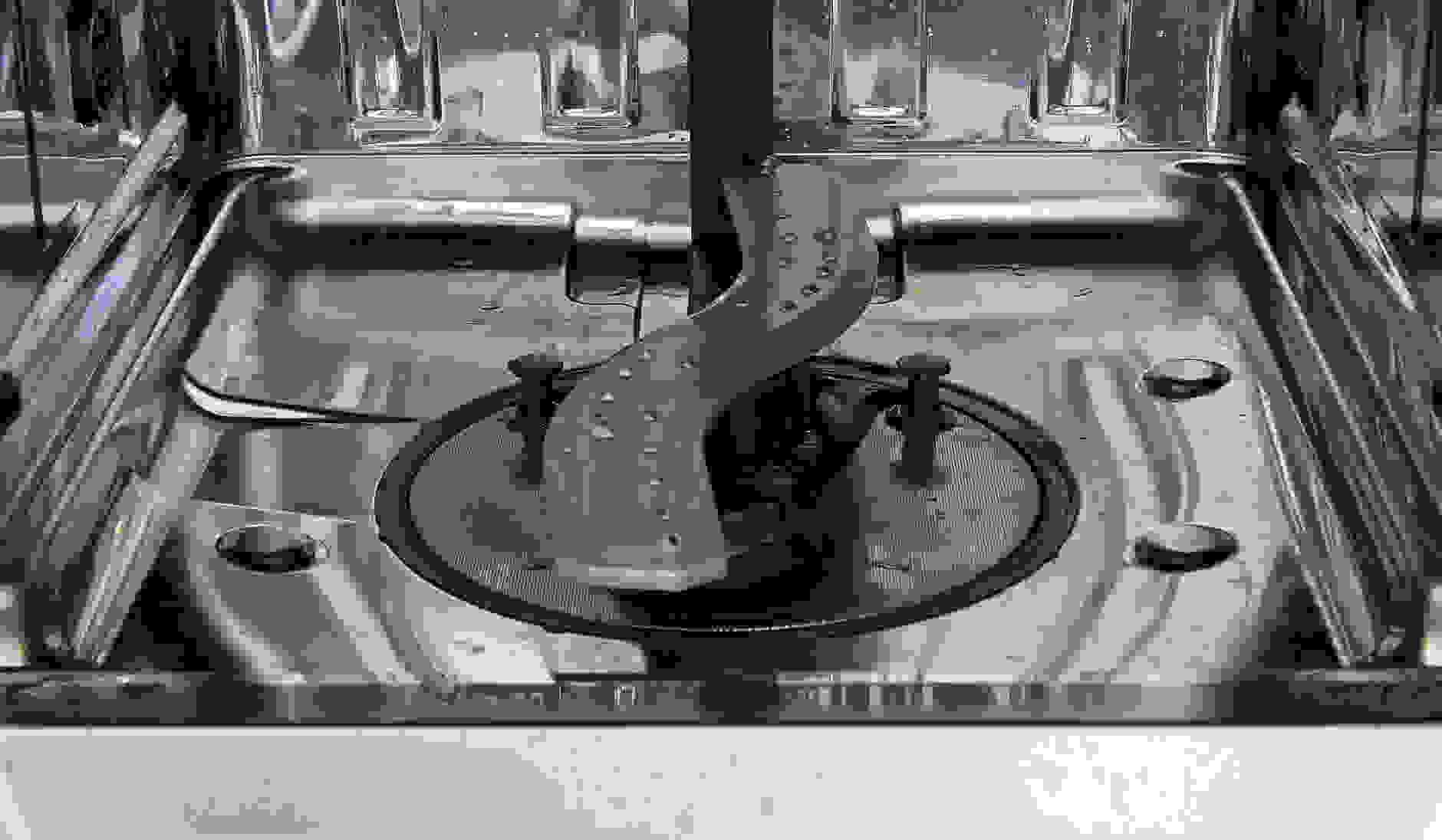 GE Monogram ZDT870SSFSS filter