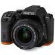 Product Image - Pentax K-S2