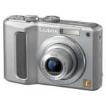 Panasonic lumix dmc lz8 103117