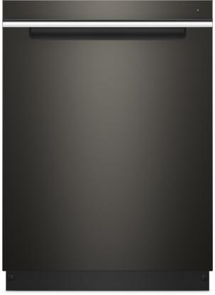 Product Image - Whirlpool WDTA50SAHV