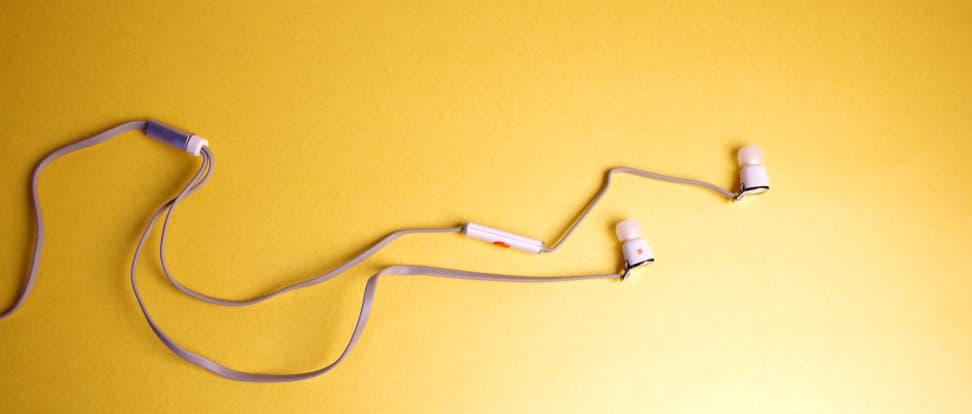 Product Image - JBL J33i