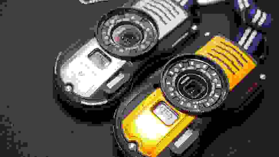 Ricoh WG-5-2.jpg