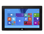 Microsoft_Surface2_150.jpg