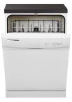 Product image of Ikea Lagan 80254875