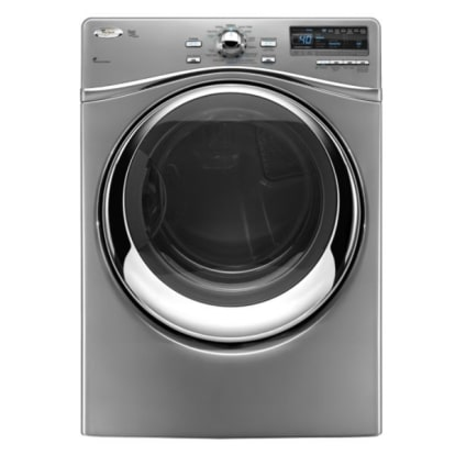 Product Image - Whirlpool WED95HEXL