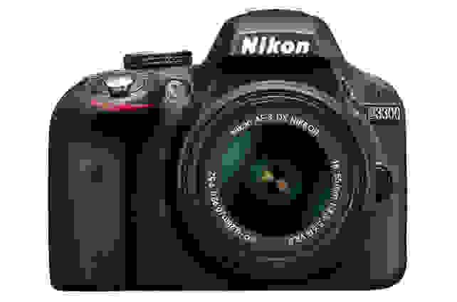 D3300_BK_18_55_VR2_front.jpg