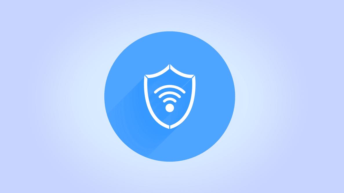 The Best VPNs