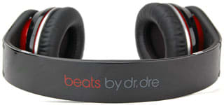 Beats_Vanity2.jpg