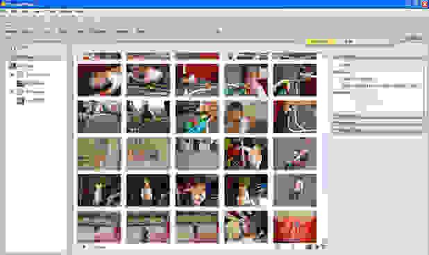 pictureprojectbrowsing.jpg