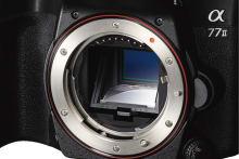 Sony-a77-II-news-mirror.jpg