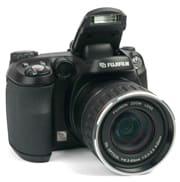 S5200-Vanity.jpg