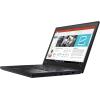 Product Image - Lenovo ThinkPad X270 (20K6000UUS)