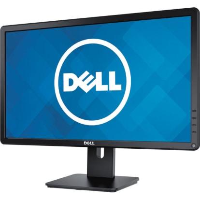 Product Image - Dell E2214H