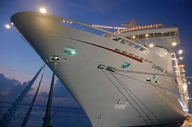 Product Image - Carnival Cruise Lines Carnival Imagination