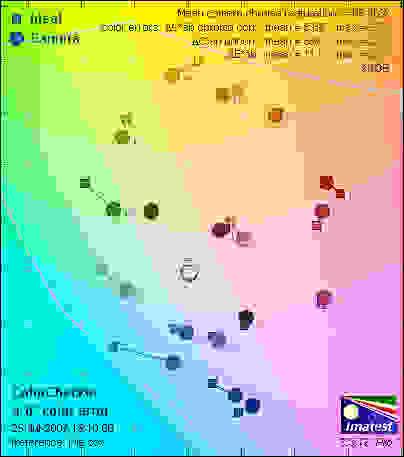 E510-ColorER.jpg