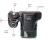 Canon powershot sx540 hs tour top