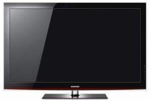 Product Image - Samsung PN50B650
